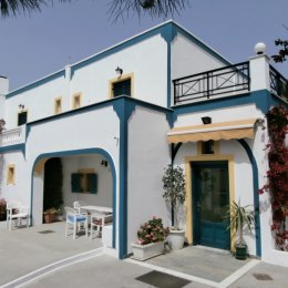 pension-atlas-santorini-karterados